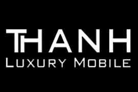 Giới thiệu chung Thanh Luxury Mobile