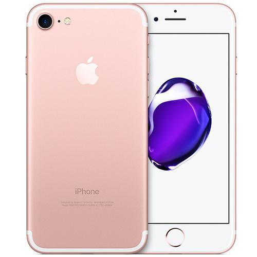 iPhone 7 Quốc Tế (LikeNew-99,9%)