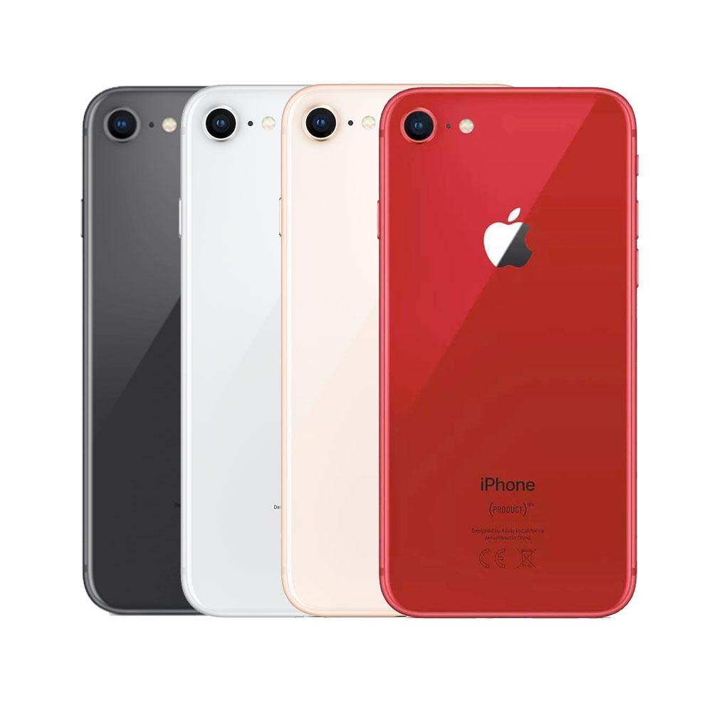 iPhone 8 (LikeNew-Trưng Bày)
