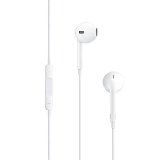 Tai nghe iPhone 5/5S/6/6S zin chính hãng Apple