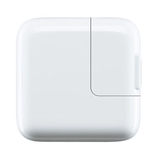 Sạc iPad Chính Hãng Apple