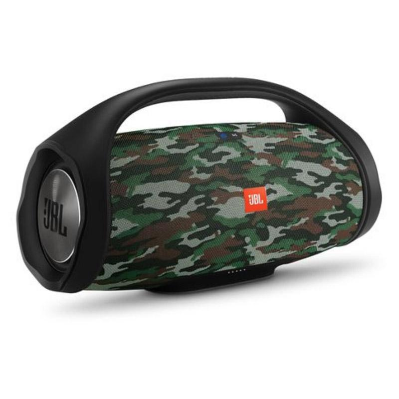 JBL BOOMBOX SPECIAL EDITION