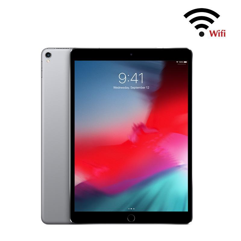 iPad Air 3 (2019) Wifi - 64GB Gray