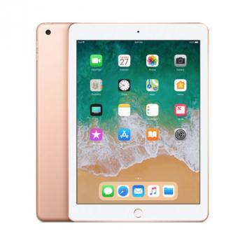 iPad Air 3 (2019) Wifi - 64GB Gold