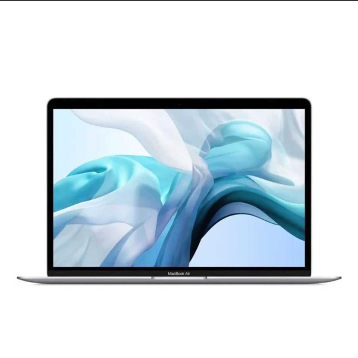 MacBook Air 2020 Silver 512GB (MWH42)
