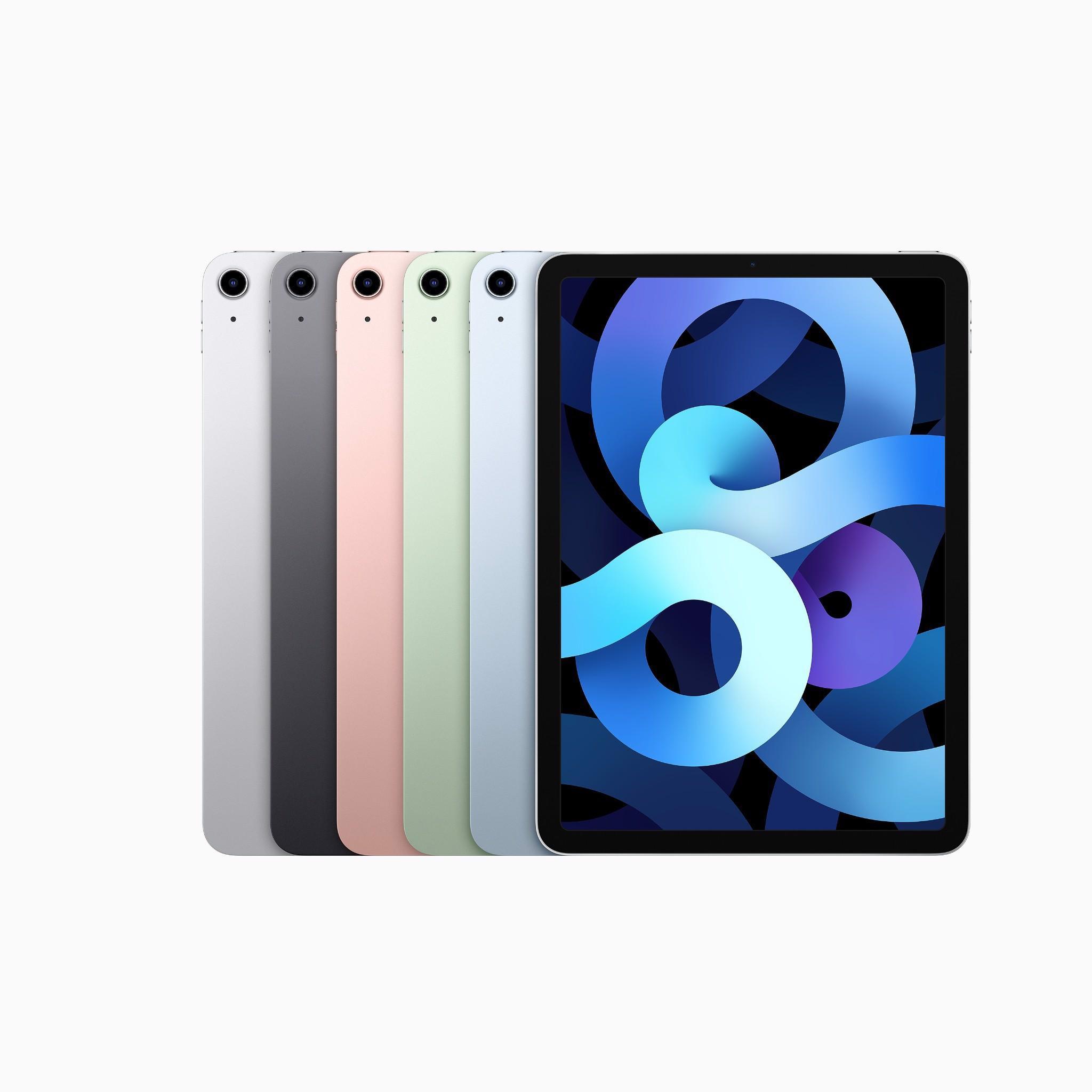 iPad Air 4 (2020) Wifi 64GB