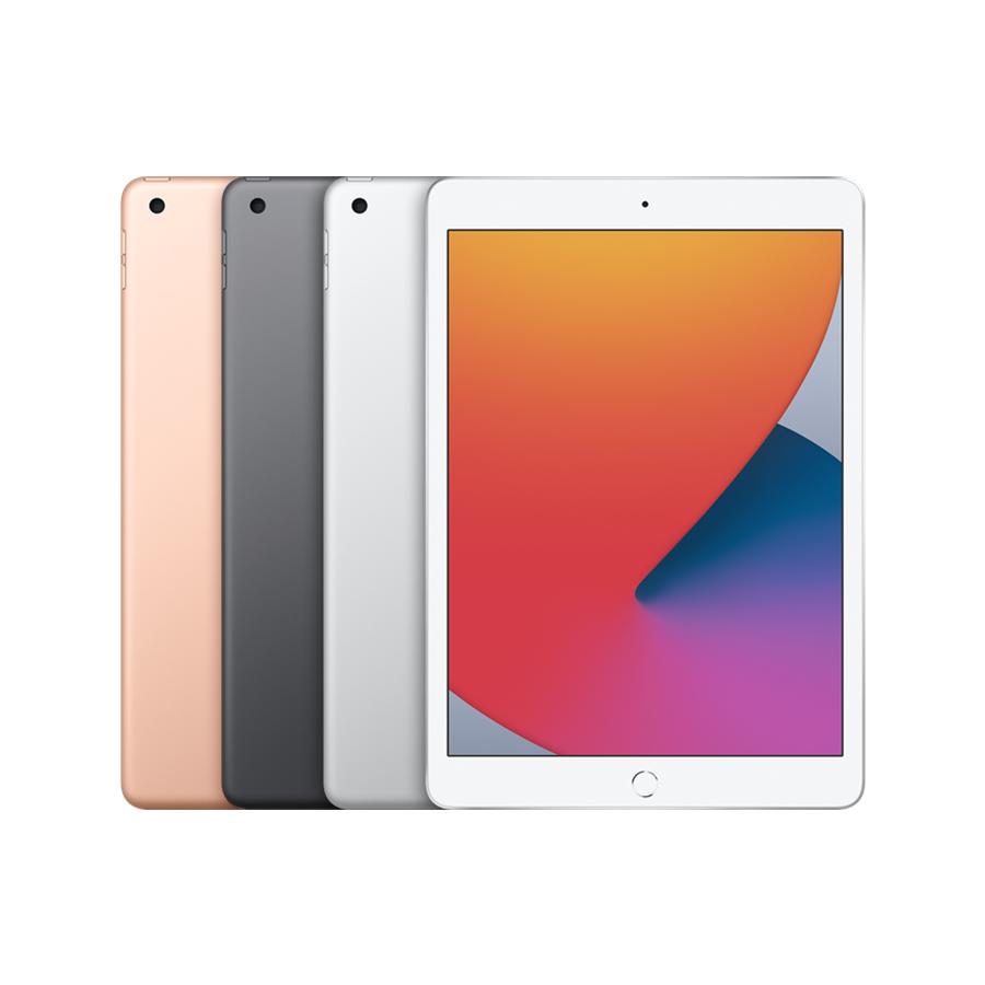 iPad Gen 8 (2020) 4G 128GB
