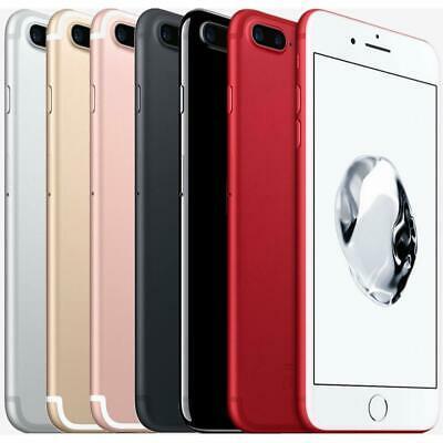 iPhone 7 PLus (LikeNew-Trưng Bày)