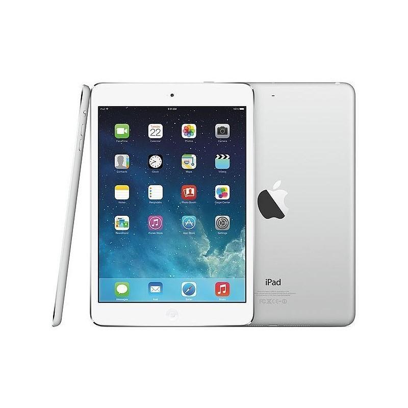 iPad Mini 2 4G 16GB (LikeNew - 99,9%)